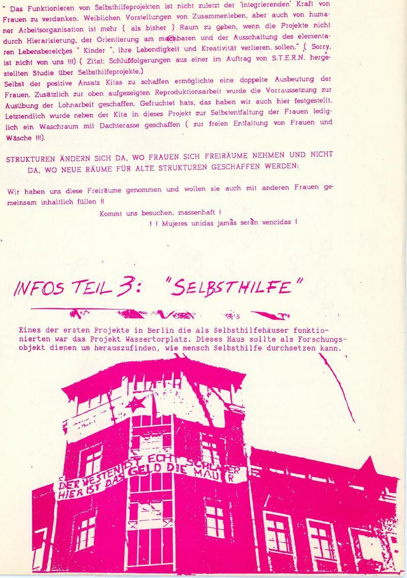 Berlin_Wassertorplatz_1990_04