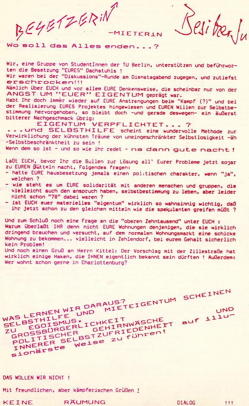 Berlin_Wassertorplatz_1990_05