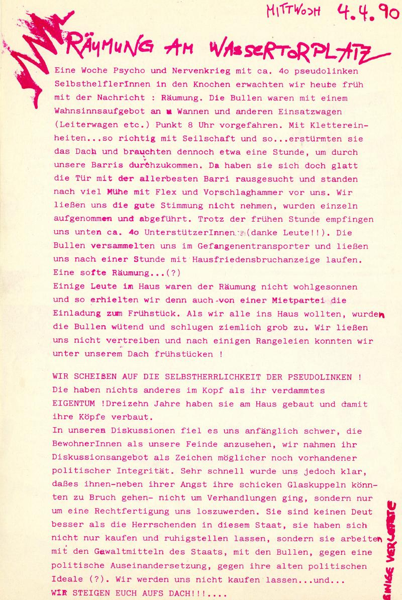 Berlin_Wassertorplatz_1990_08