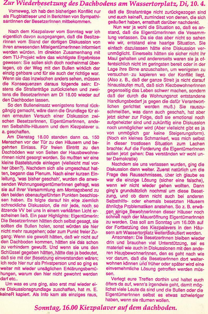 Berlin_Wassertorplatz_1990_09