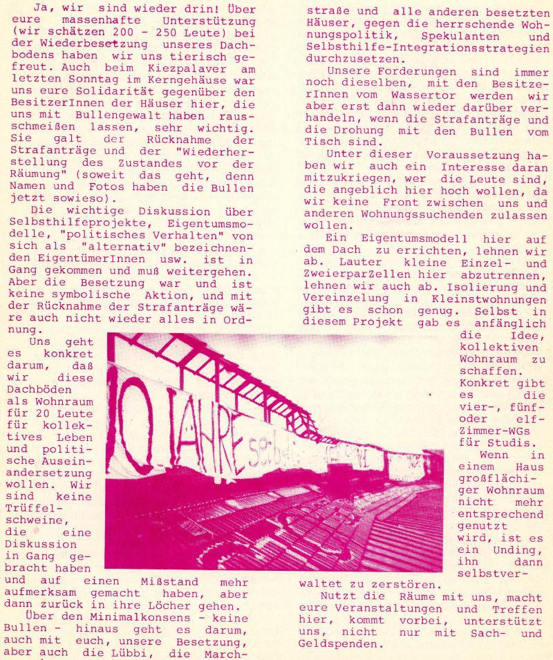Berlin_Wassertorplatz_1990_10