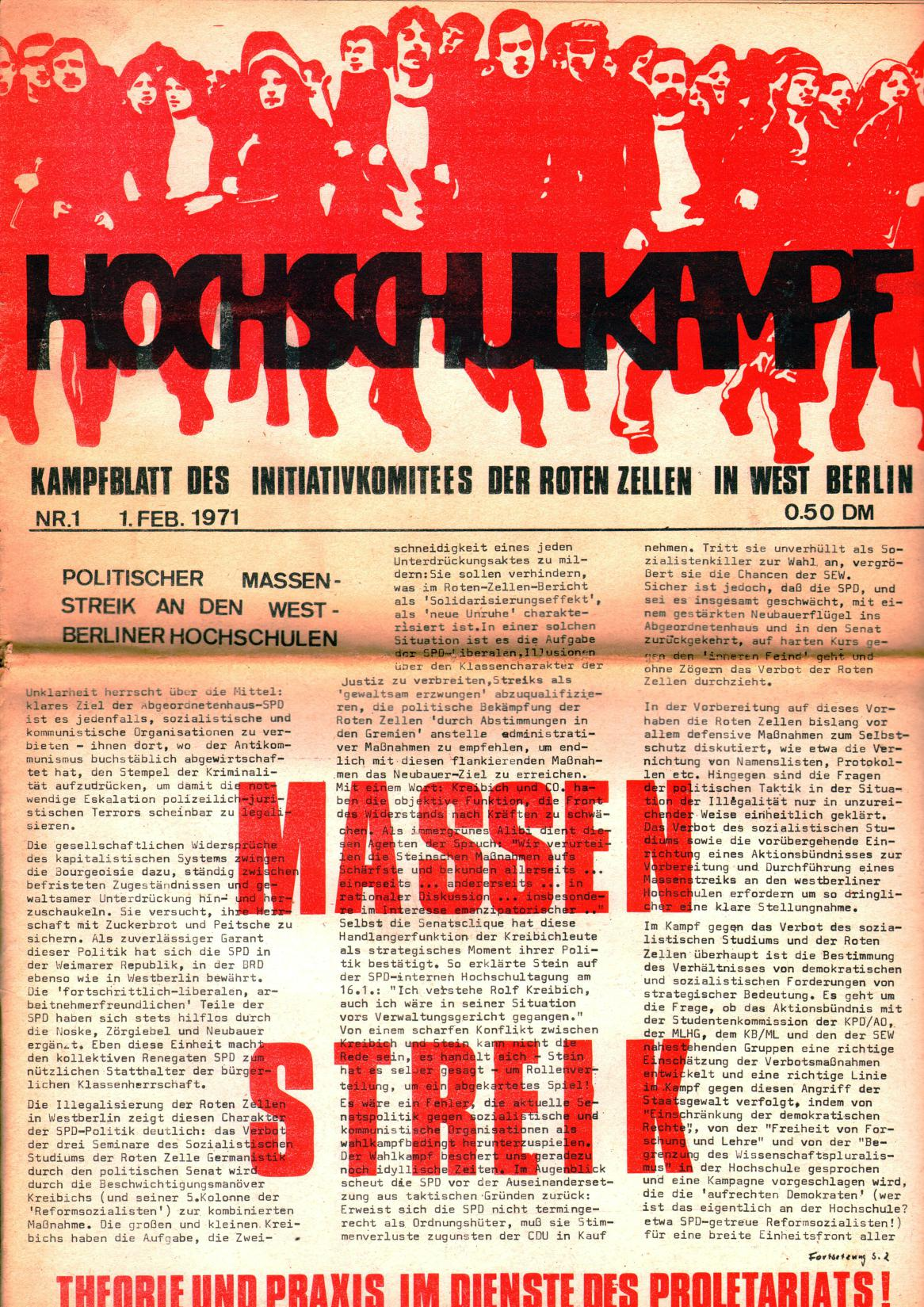 Berlin_Hochschulkampf_1971_01_01