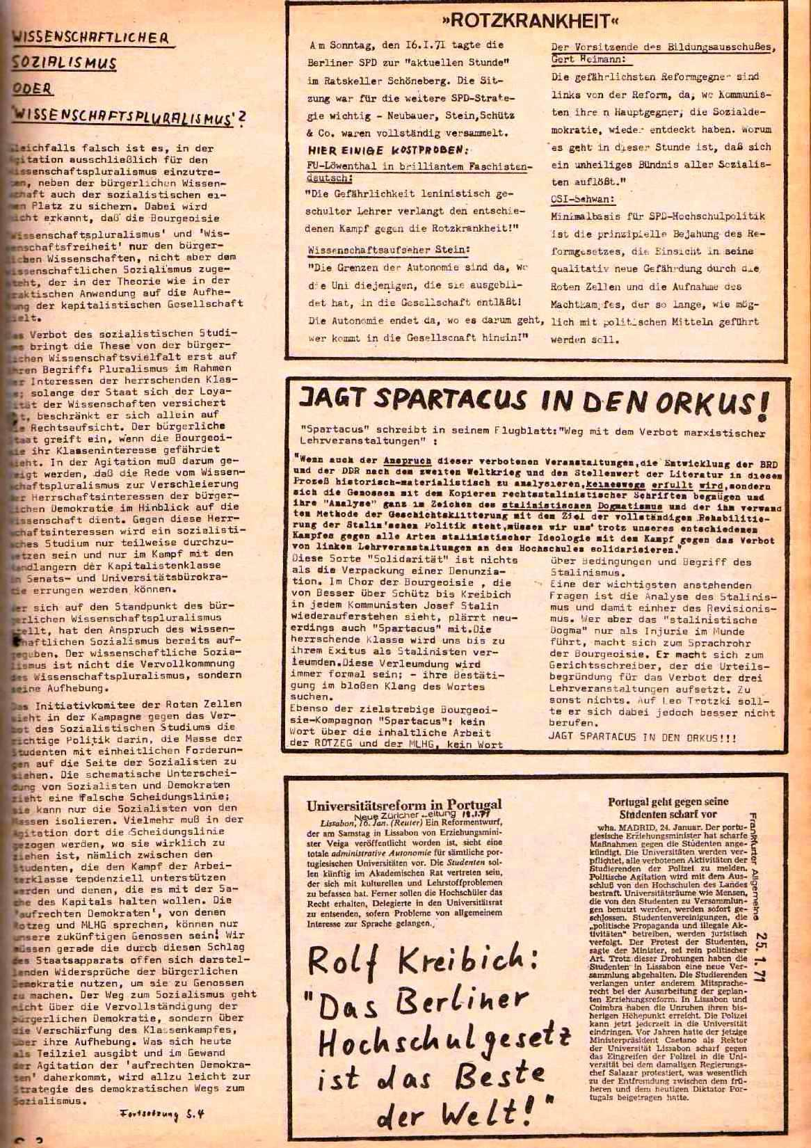 Berlin_Hochschulkampf_1971_01_03