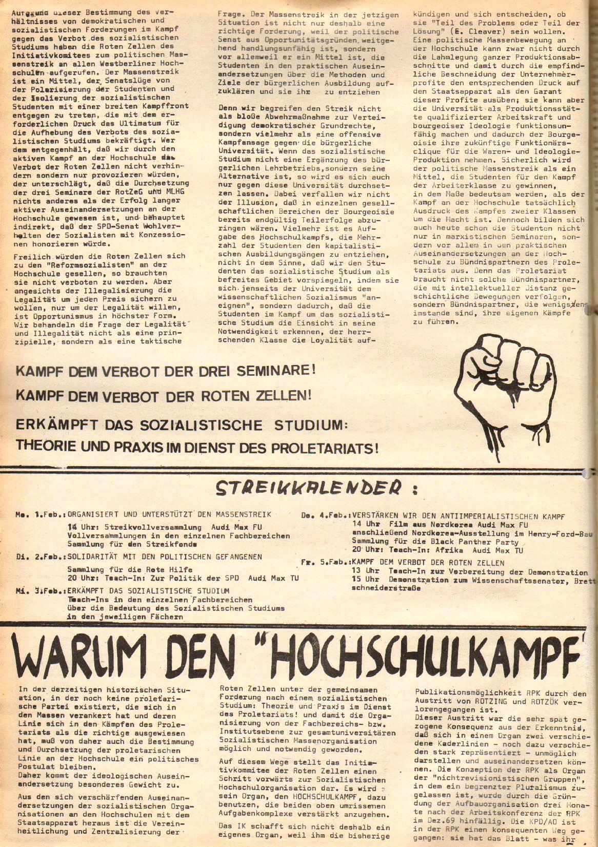 Berlin_Hochschulkampf_1971_01_04