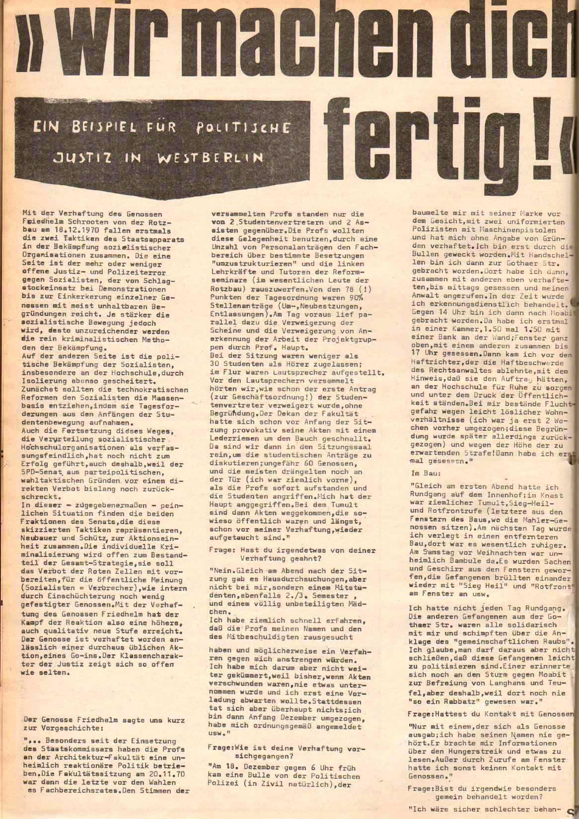 Berlin_Hochschulkampf_1971_01_06