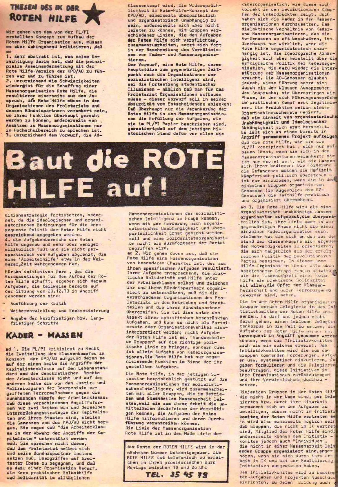 Berlin_Hochschulkampf_1971_01_08