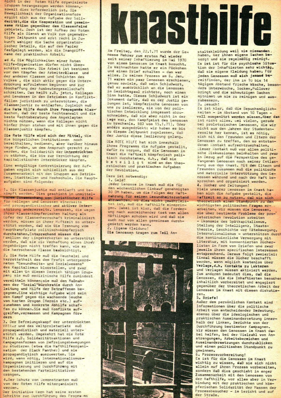 Berlin_Hochschulkampf_1971_01_09