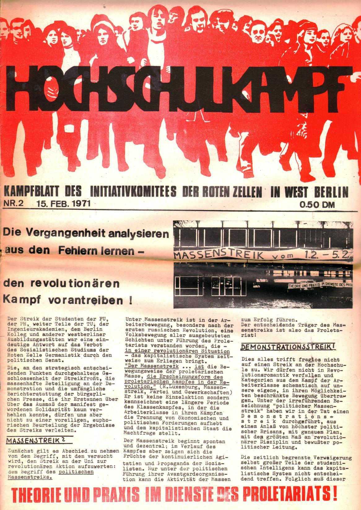 Berlin_Hochschulkampf_1971_02_01