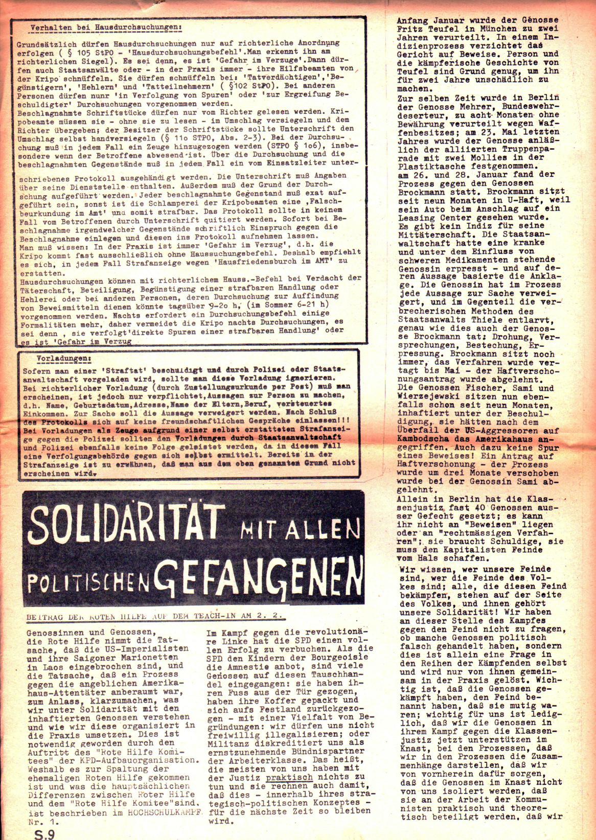 Berlin_Hochschulkampf_1971_02_09