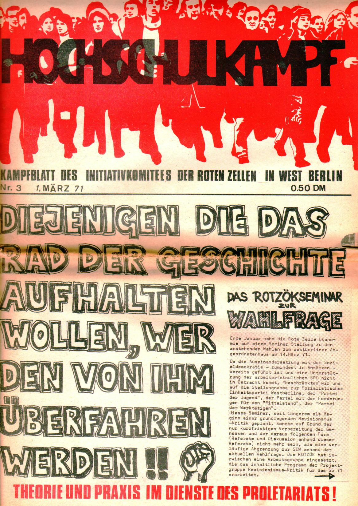 Berlin_Hochschulkampf_1971_03_01