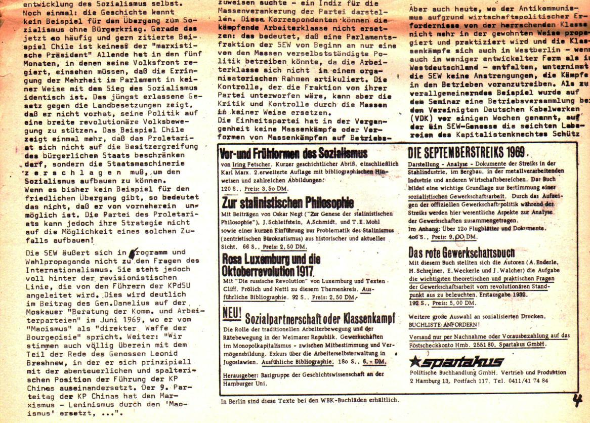 Berlin_Hochschulkampf_1971_03_04b
