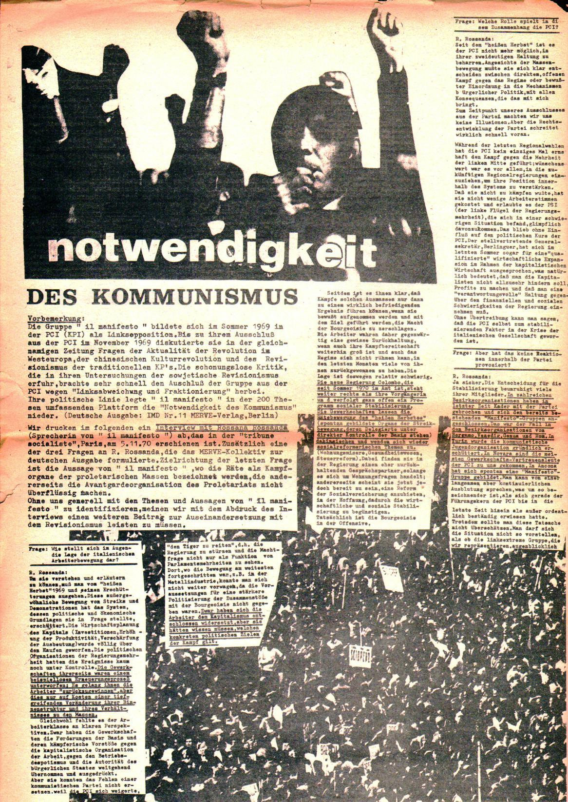 Berlin_Hochschulkampf_1971_03_10