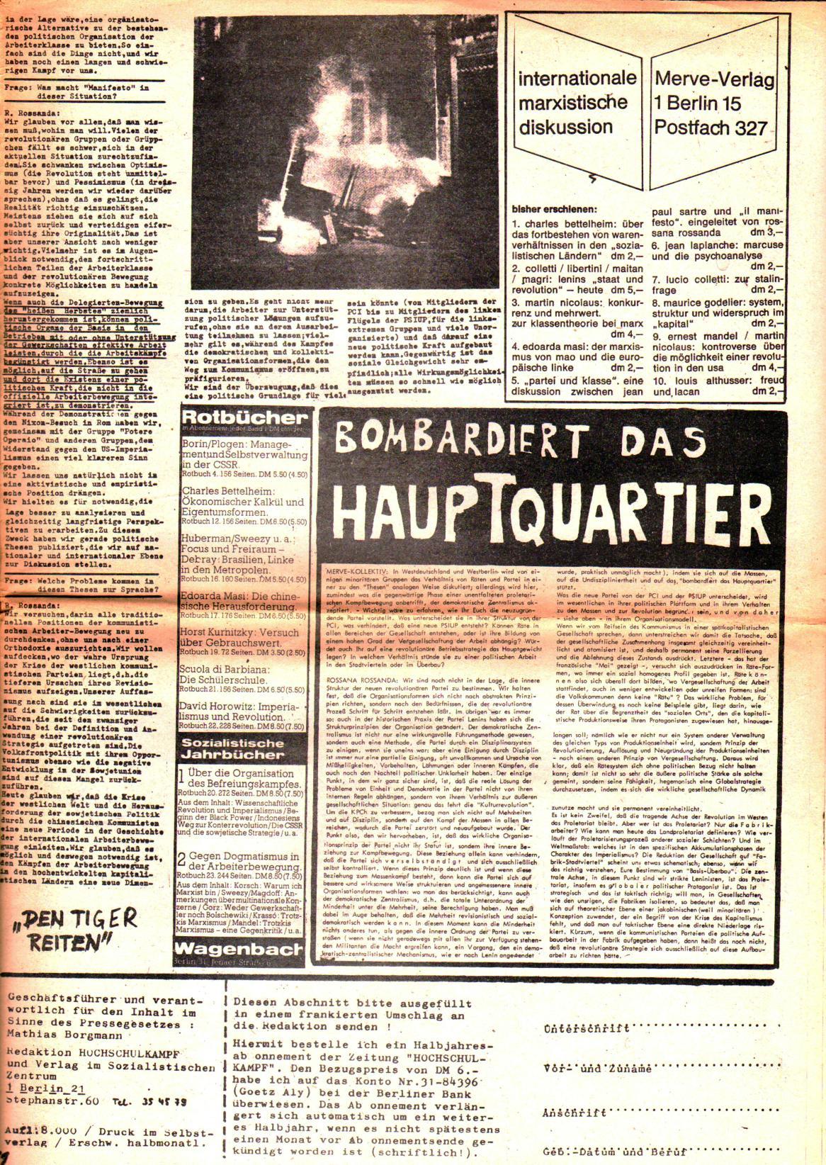Berlin_Hochschulkampf_1971_03_11