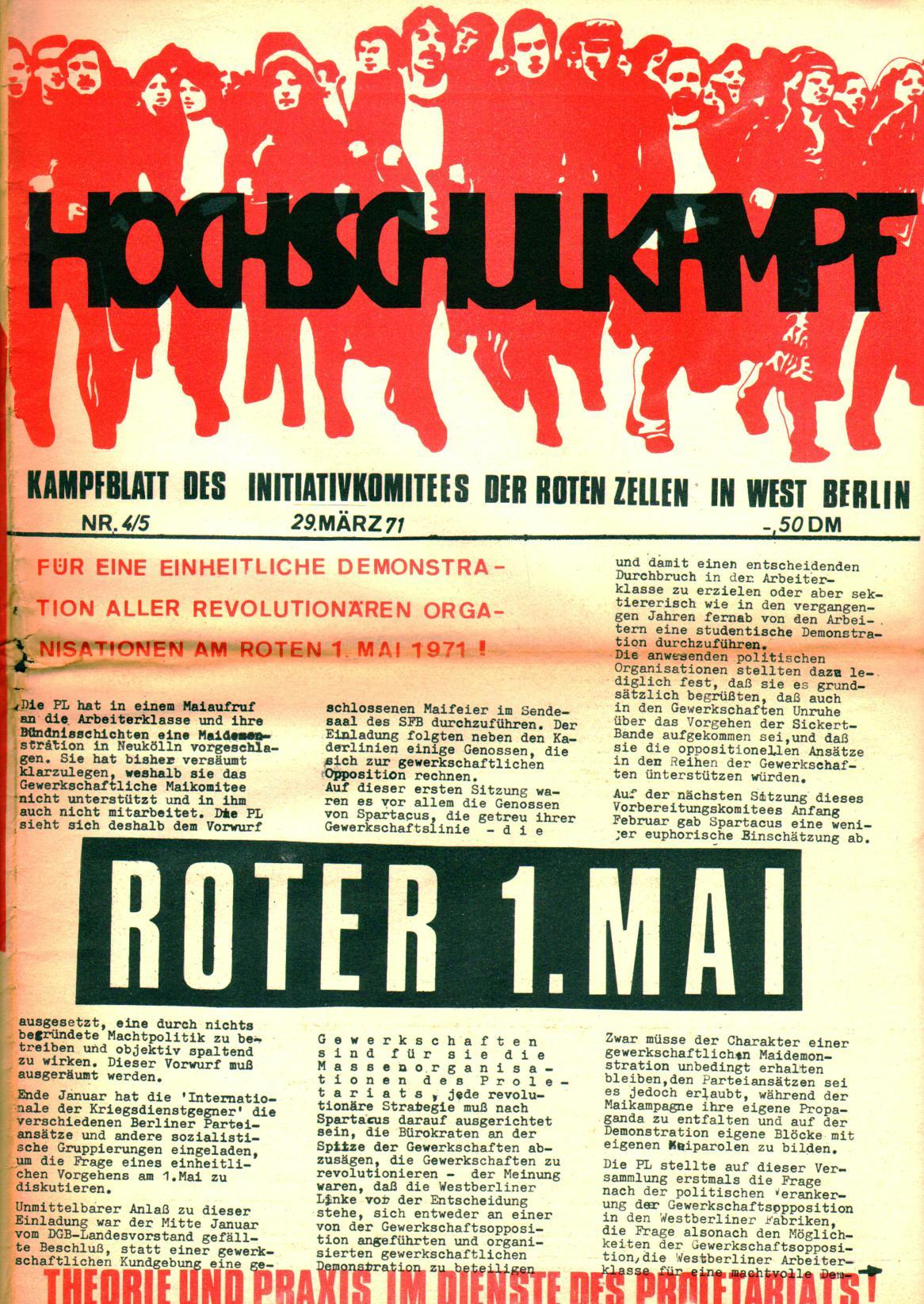 Berlin_Hochschulkampf_1971_04_01