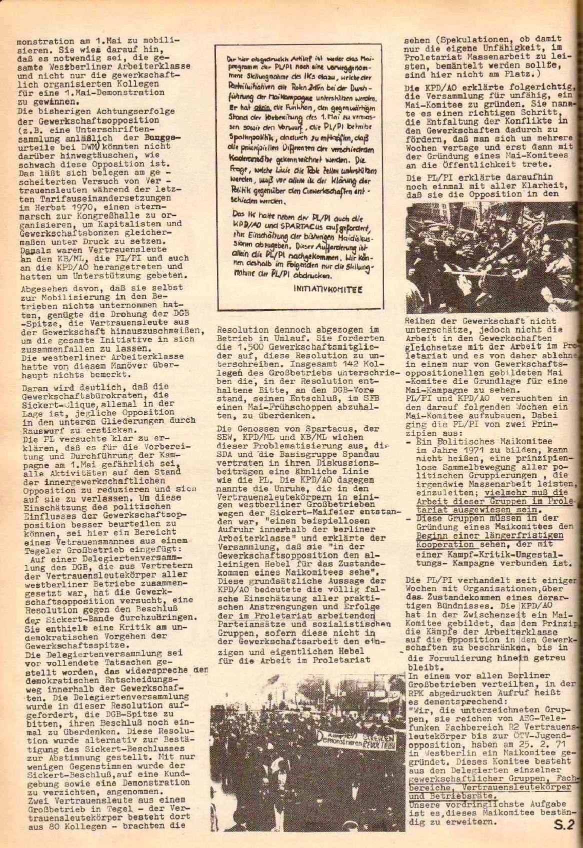 Berlin_Hochschulkampf_1971_04_02