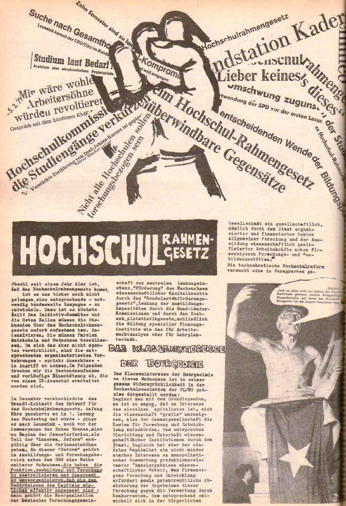 Berlin_Hochschulkampf_1971_04_04