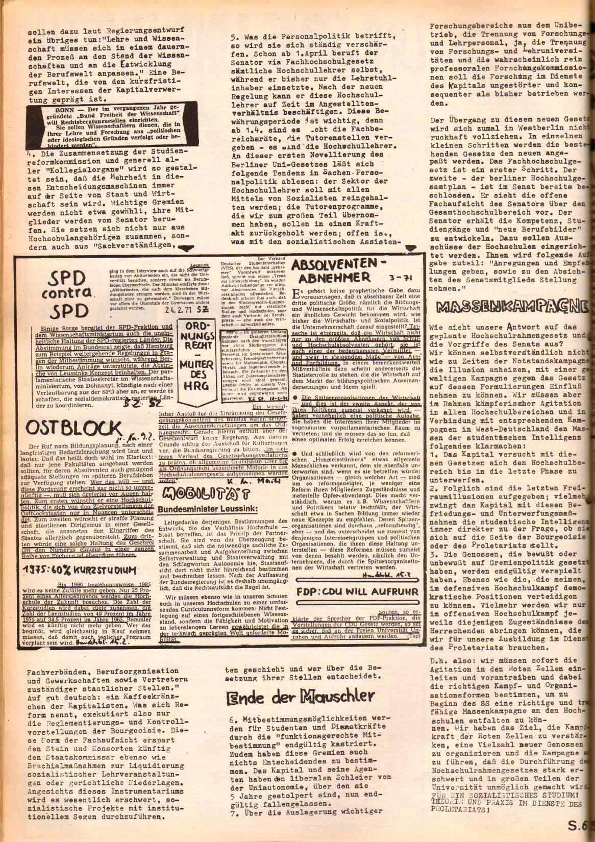 Berlin_Hochschulkampf_1971_04_06