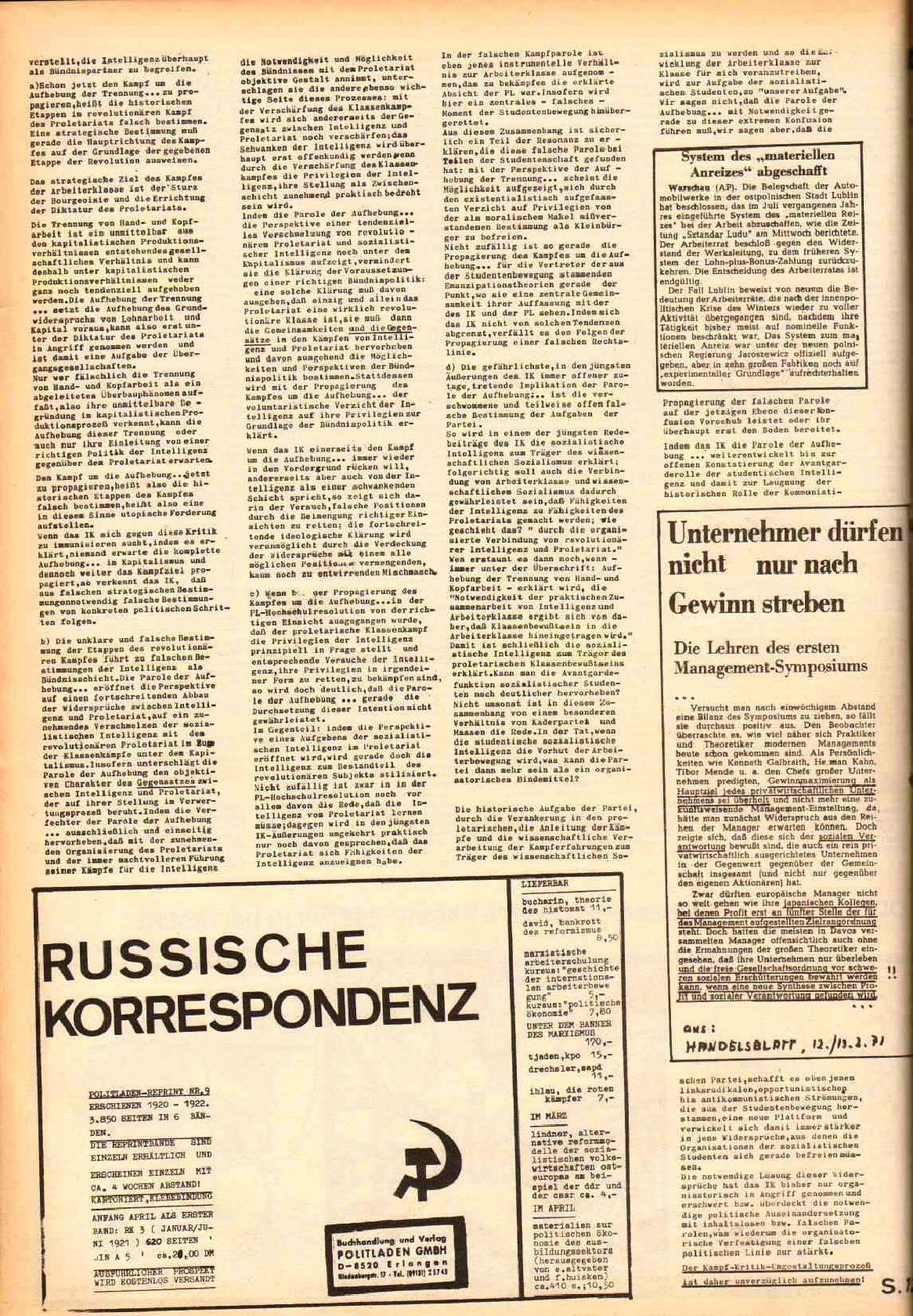Berlin_Hochschulkampf_1971_04_12