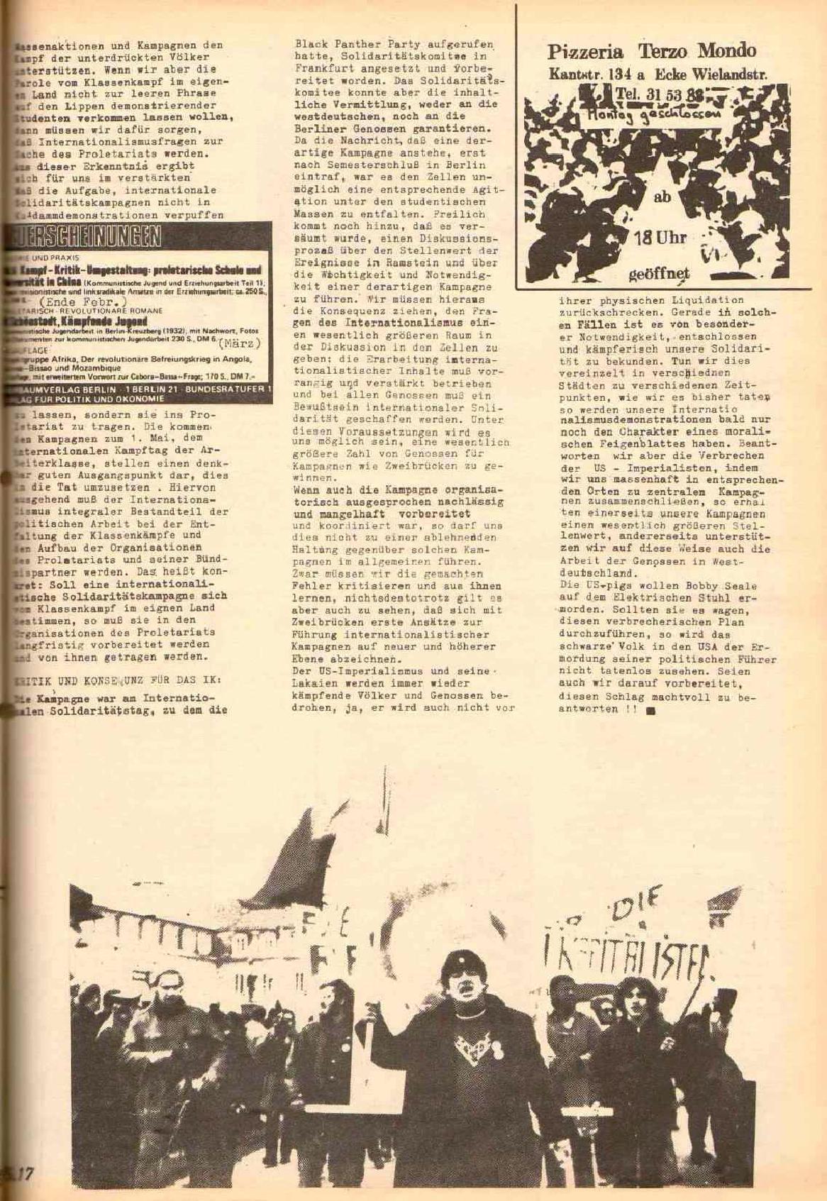 Berlin_Hochschulkampf_1971_04_17