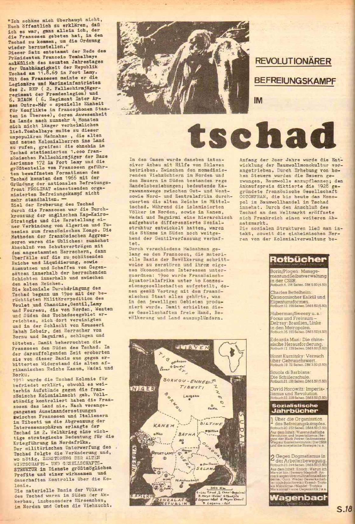 Berlin_Hochschulkampf_1971_04_18
