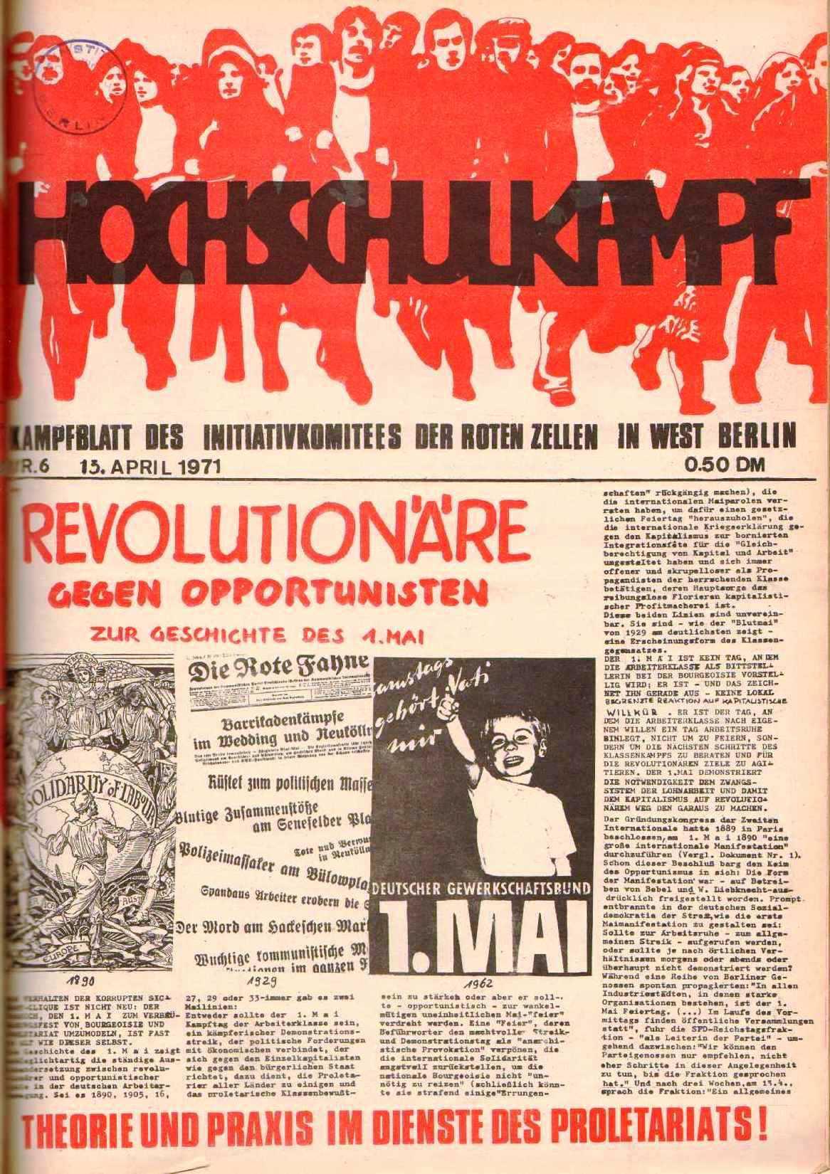 Berlin_Hochschulkampf_1971_06_01