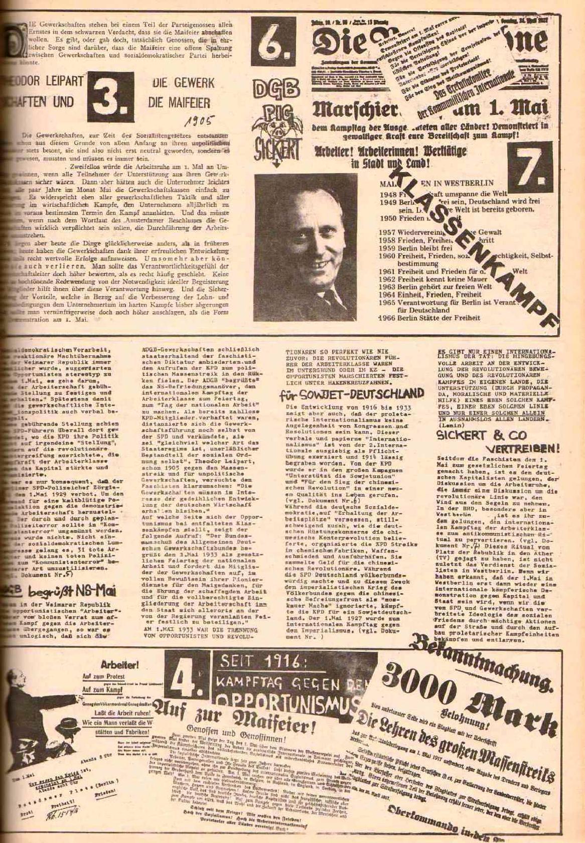 Berlin_Hochschulkampf_1971_06_03