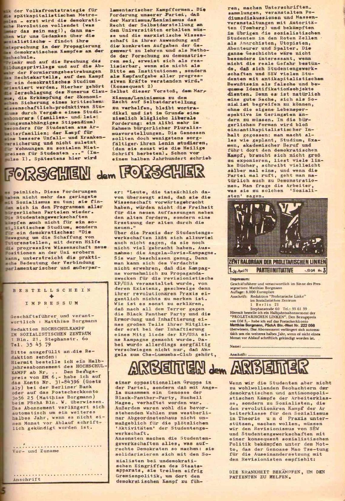 Berlin_Hochschulkampf_1971_06_05