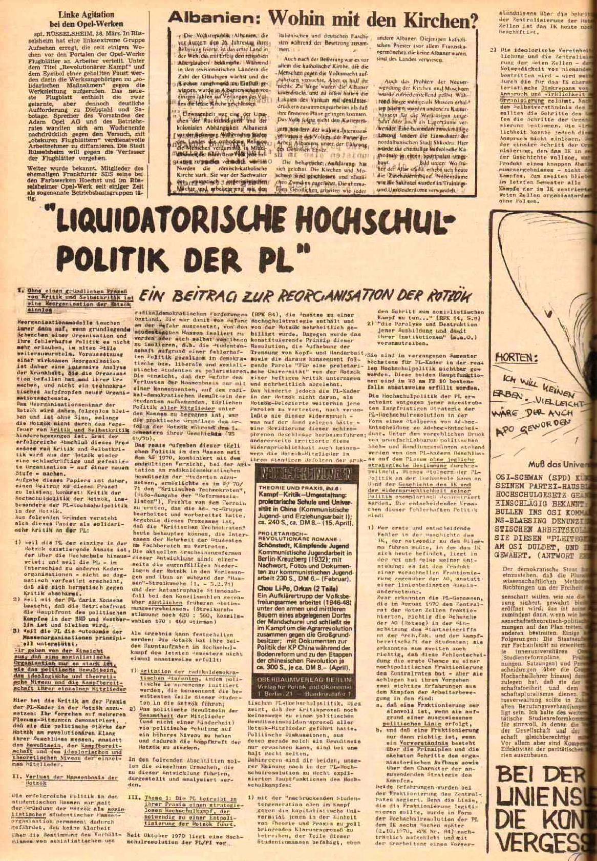 Berlin_Hochschulkampf_1971_06_06