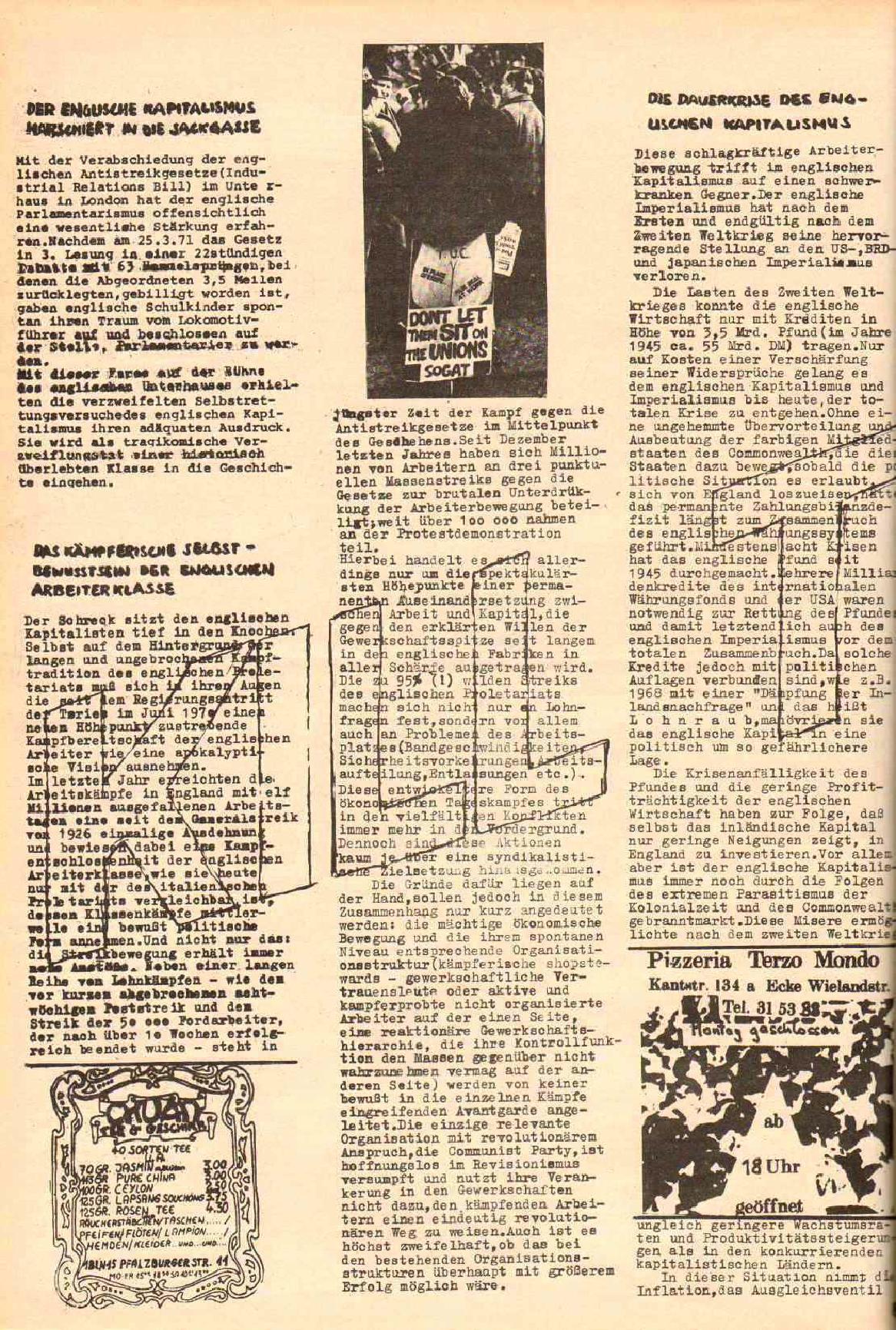 Berlin_Hochschulkampf_1971_06_08