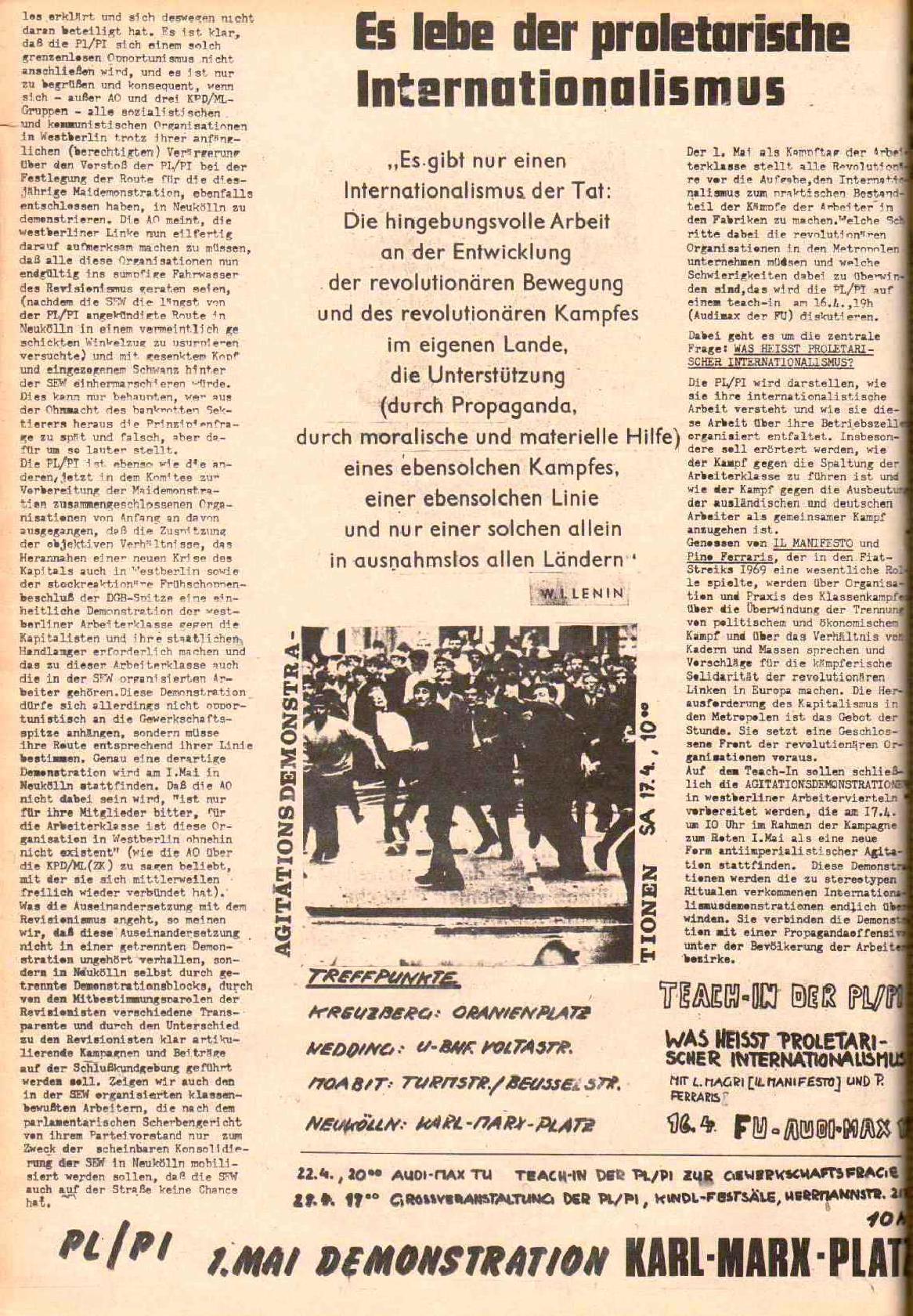 Berlin_Hochschulkampf_1971_06_12