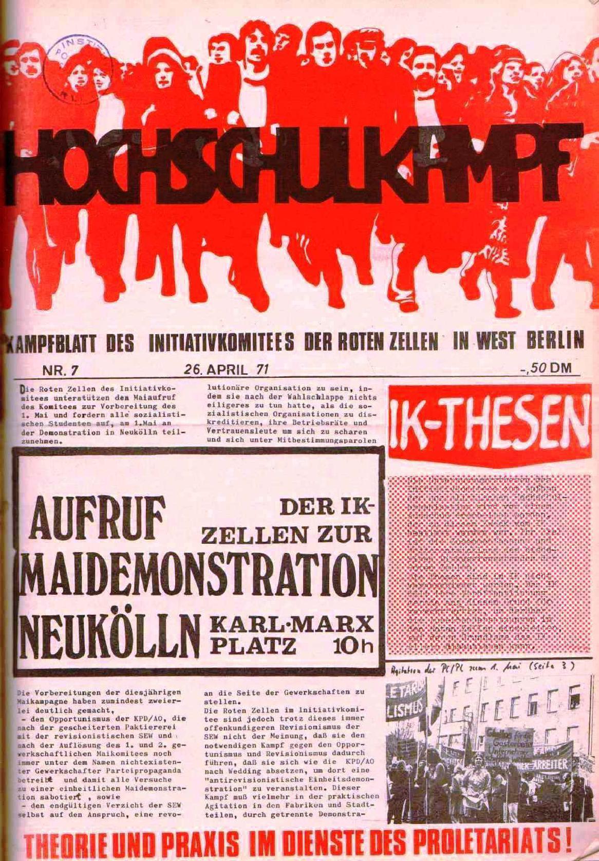 Berlin_Hochschulkampf_1971_07_01