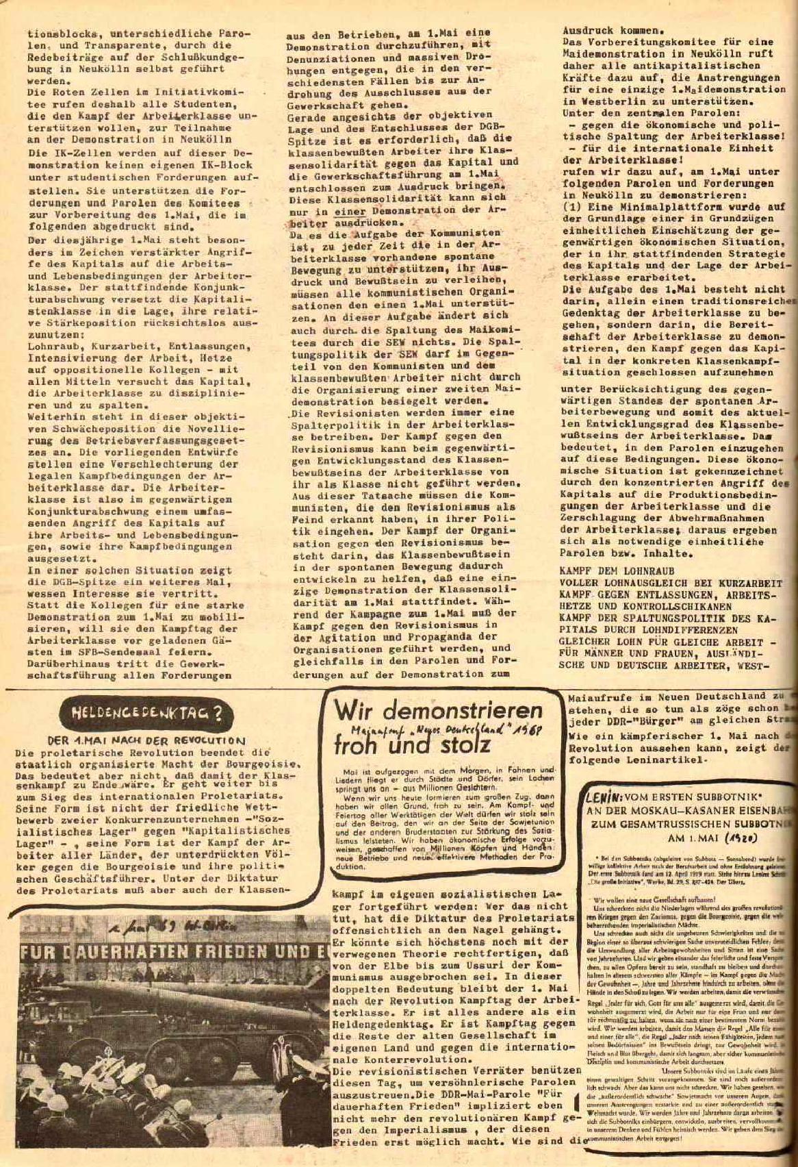 Berlin_Hochschulkampf_1971_07_02