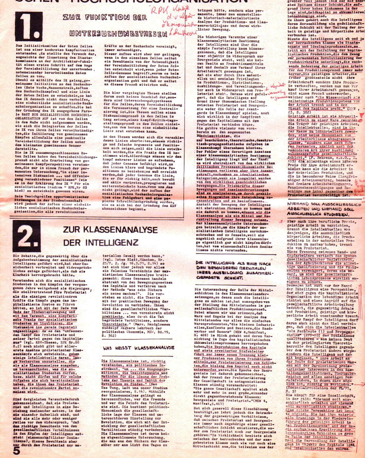 Berlin_Hochschulkampf_1971_07_05