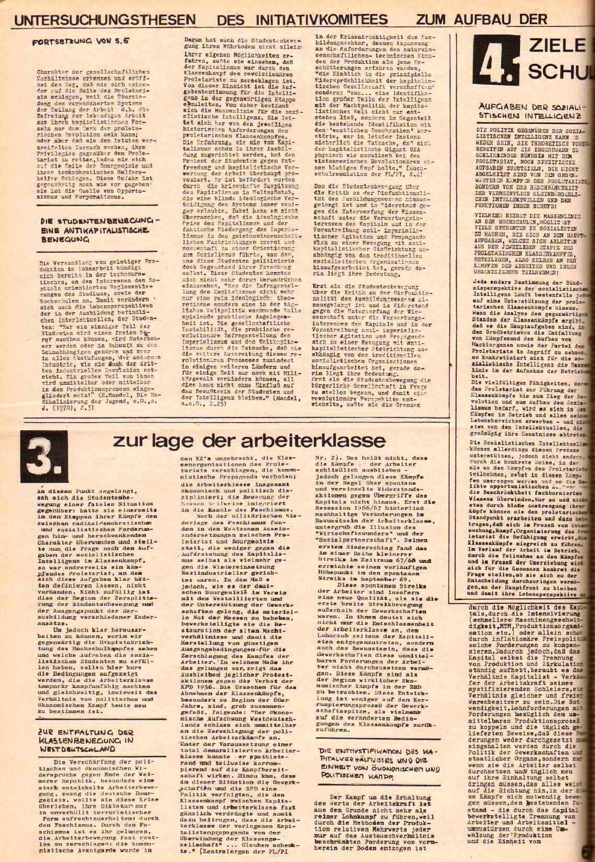 Berlin_Hochschulkampf_1971_07_06