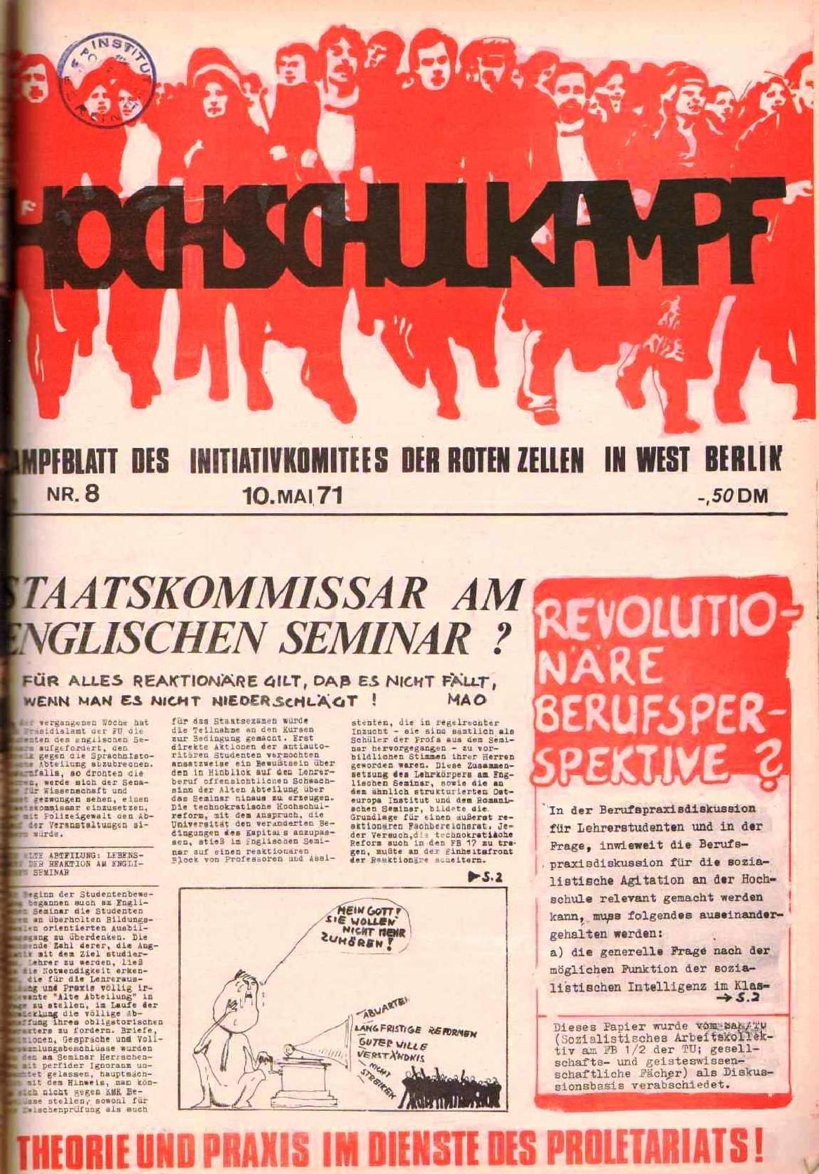 Berlin_Hochschulkampf_1971_08_01