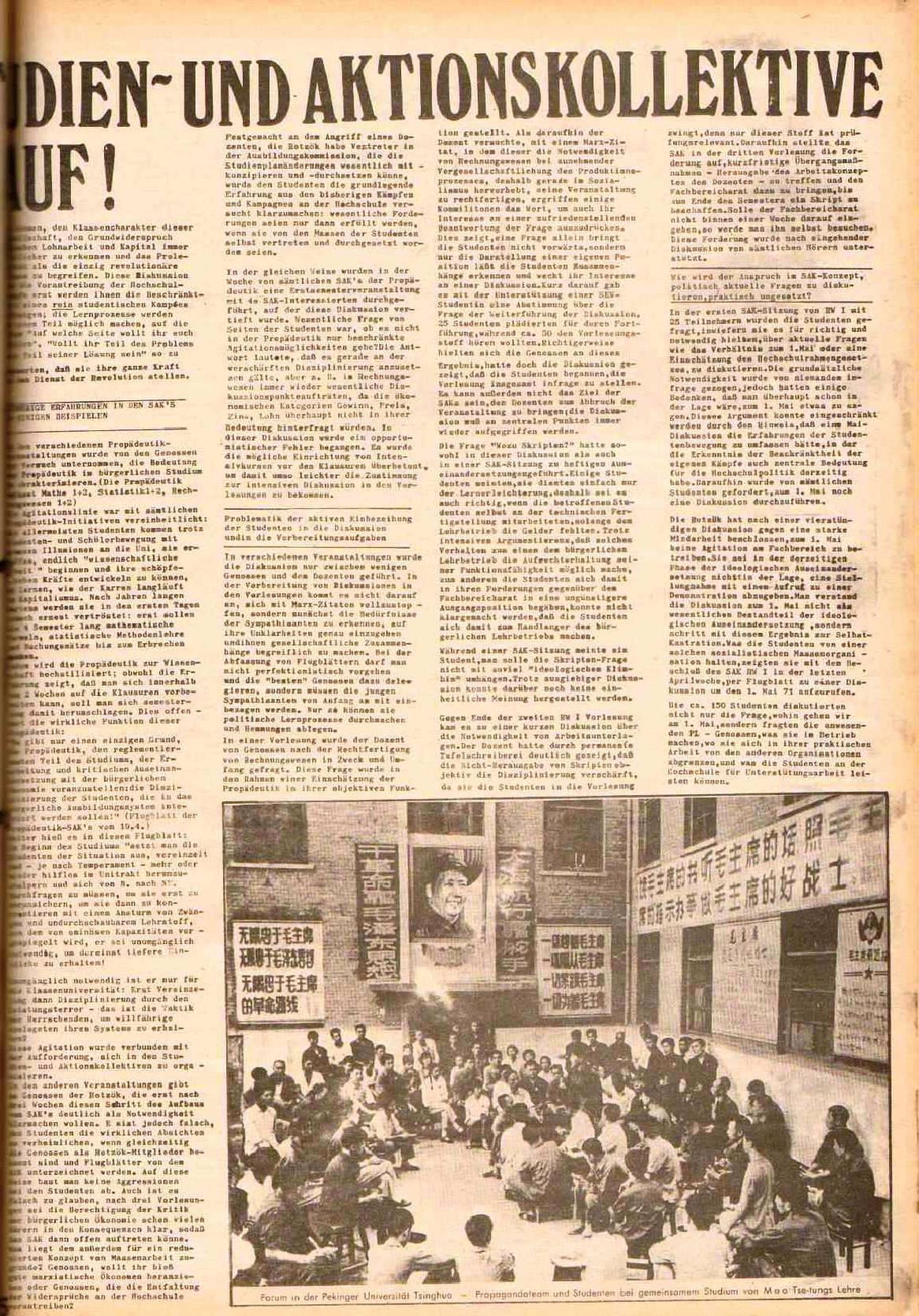 Berlin_Hochschulkampf_1971_08_05