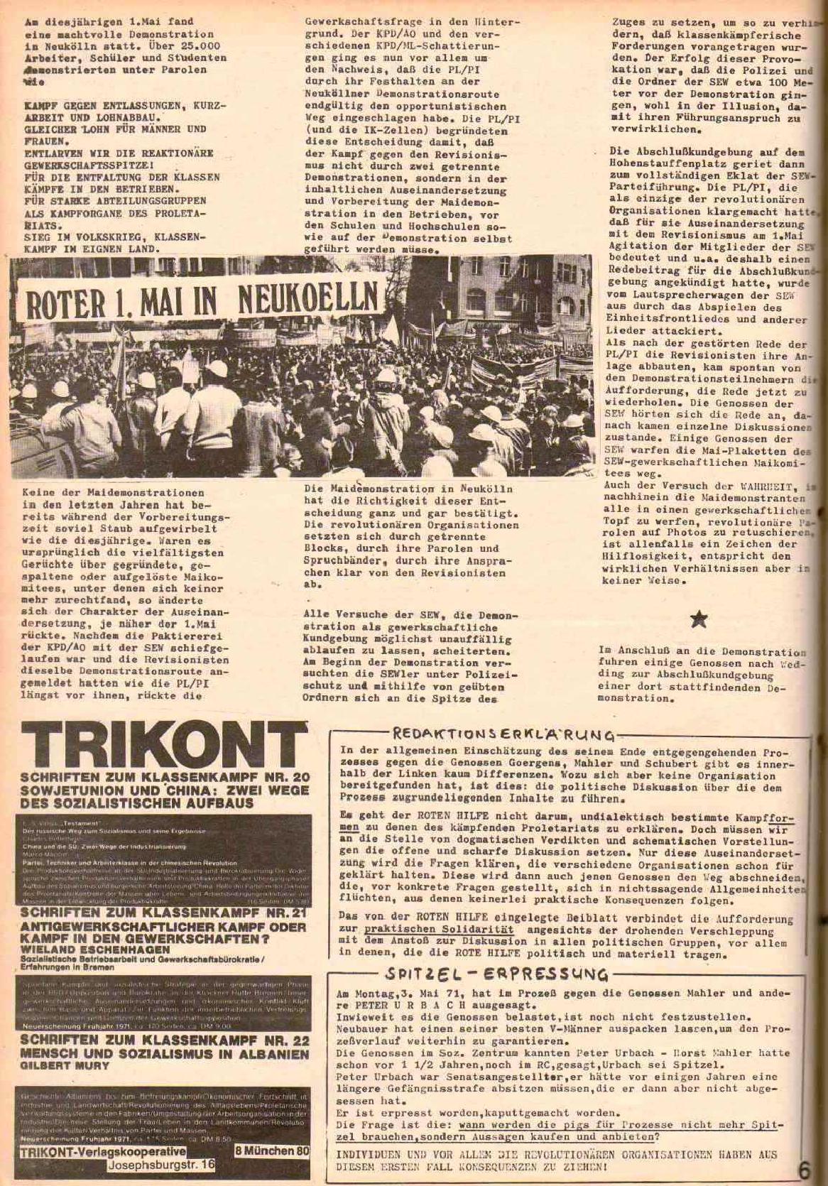 Berlin_Hochschulkampf_1971_08_06
