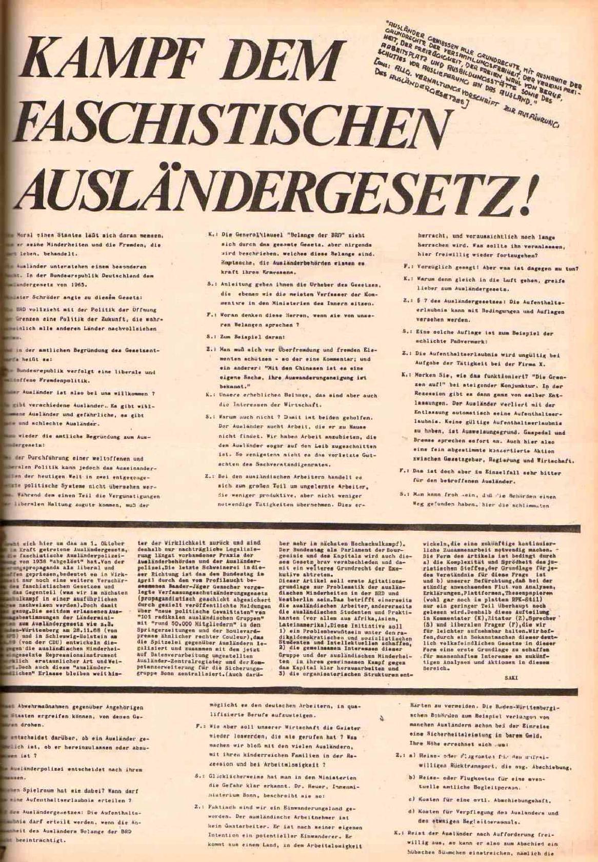 Berlin_Hochschulkampf_1971_08_09