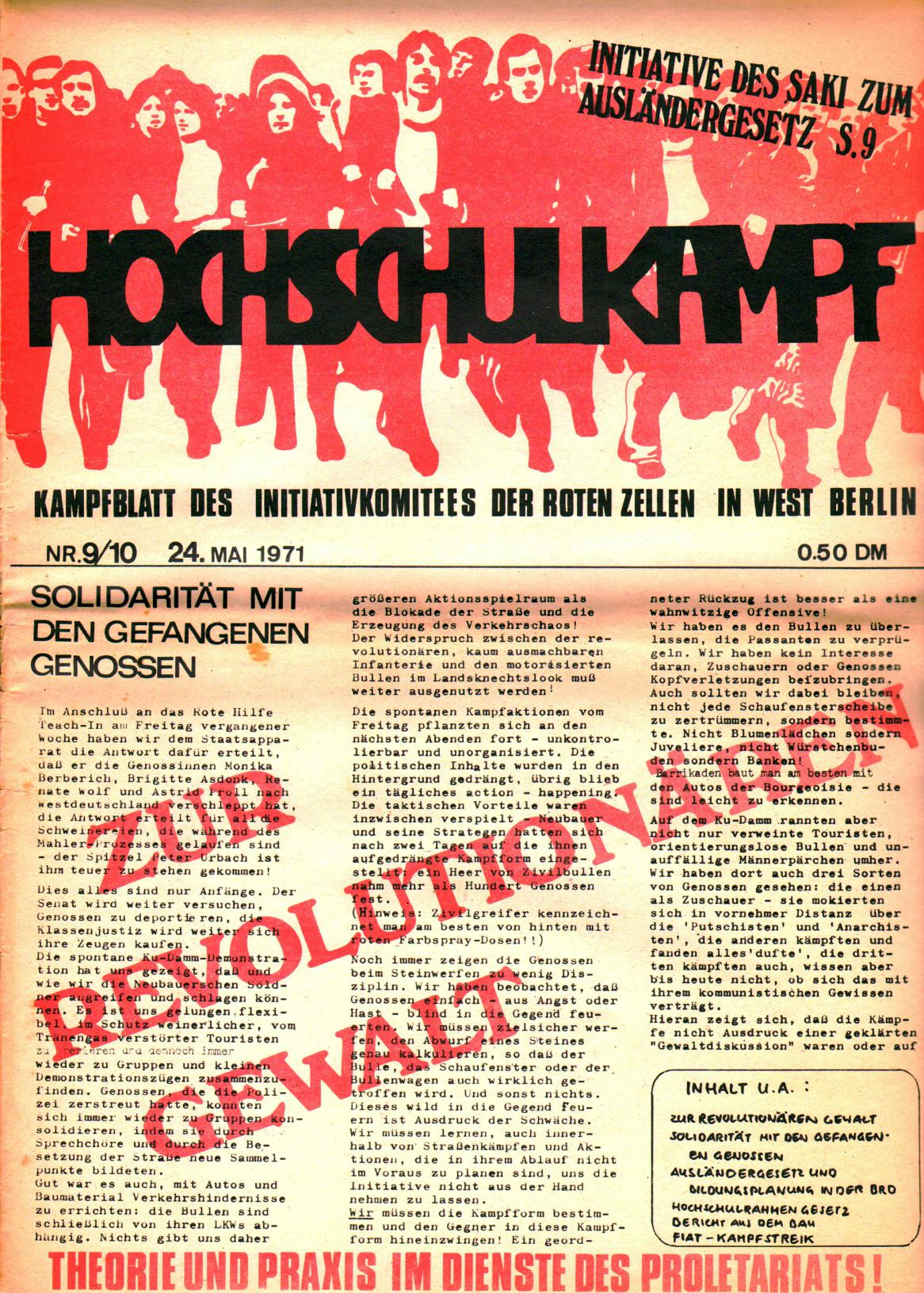 Berlin_Hochschulkampf_1971_09_01