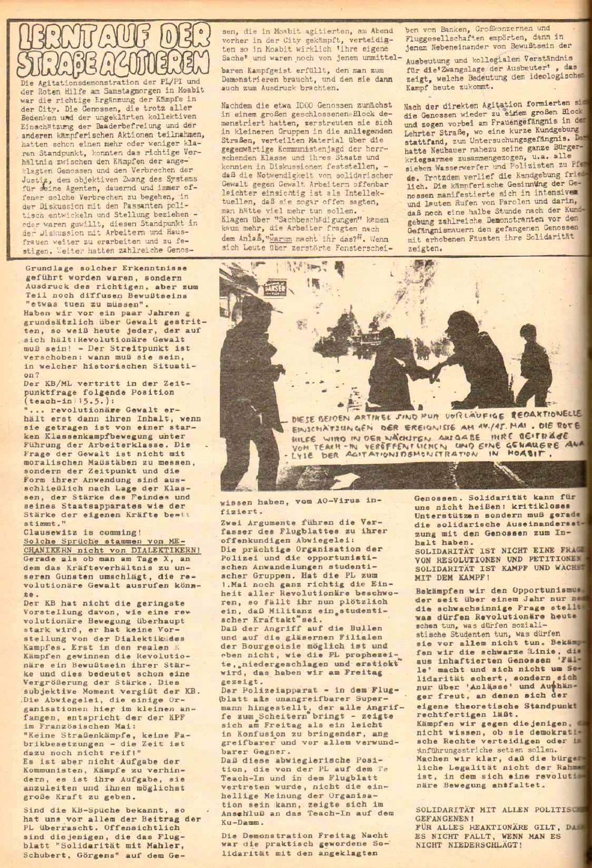 Berlin_Hochschulkampf_1971_09_02