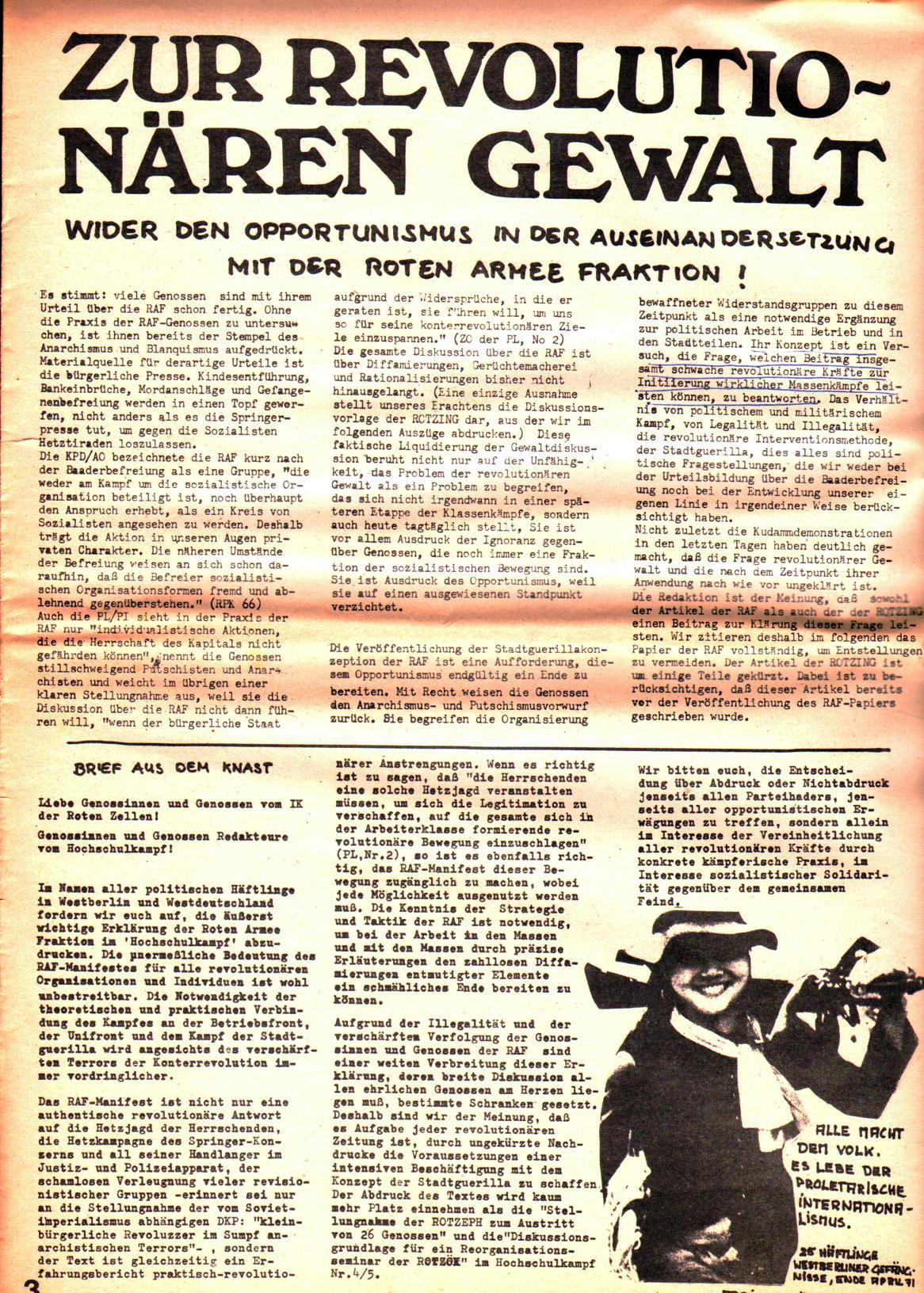 Berlin_Hochschulkampf_1971_09_03
