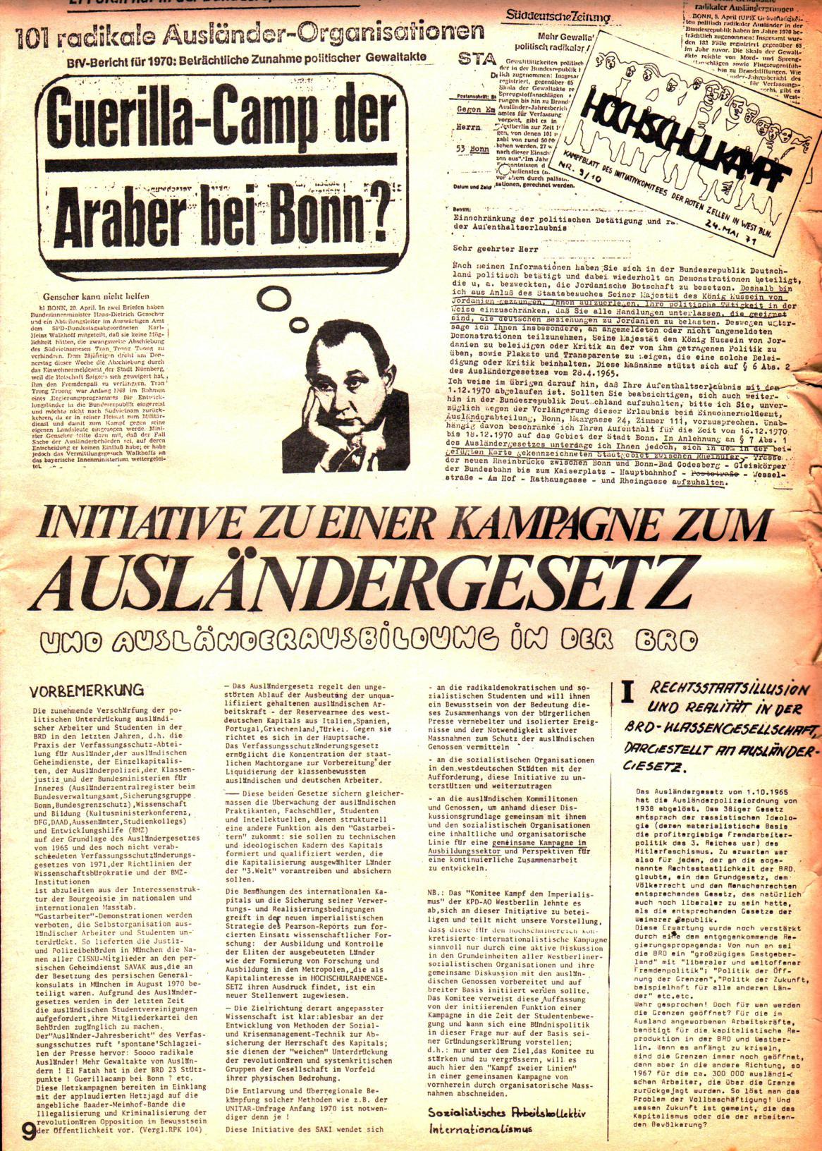 Berlin_Hochschulkampf_1971_09_09