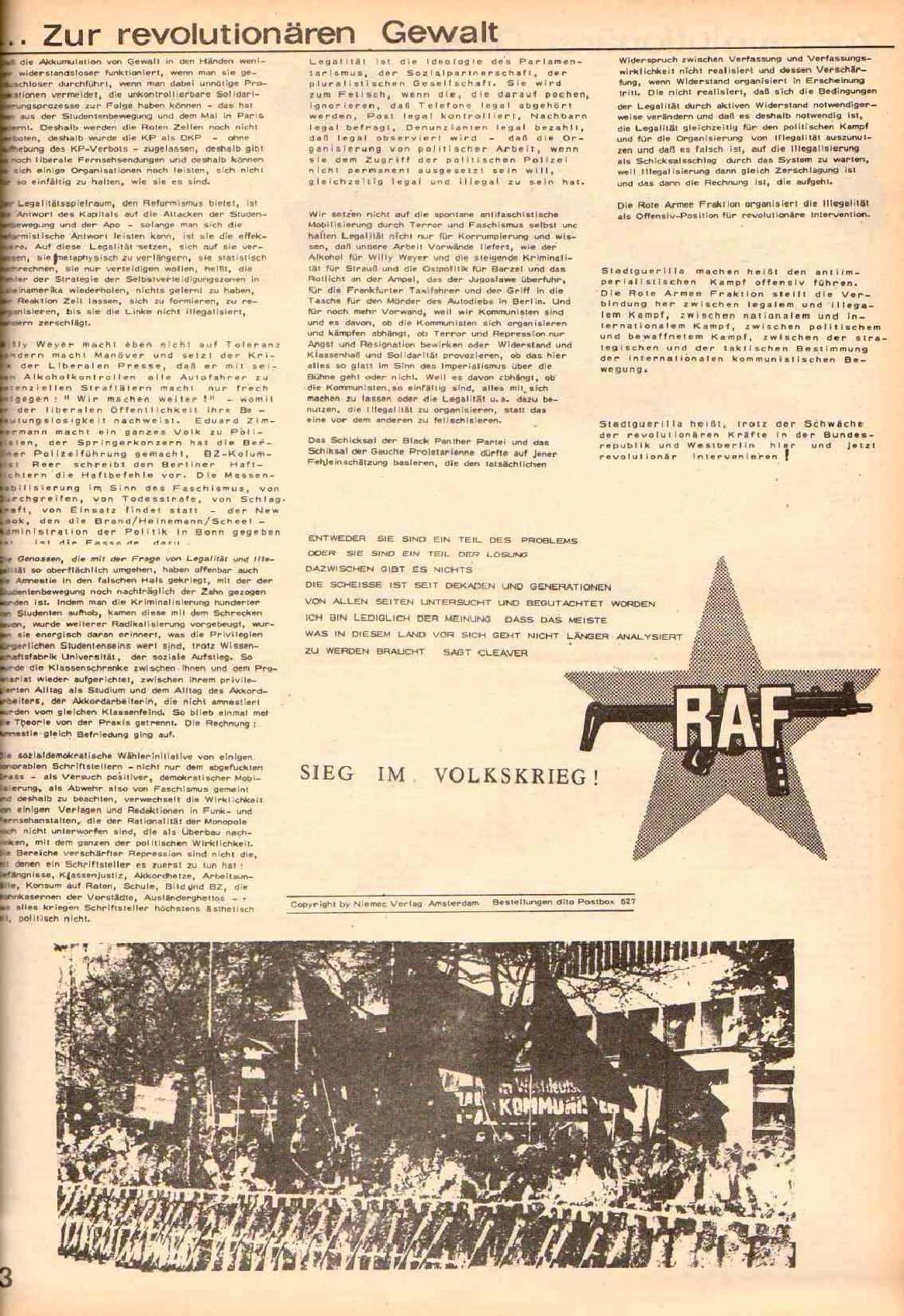 Berlin_Hochschulkampf_1971_09_13