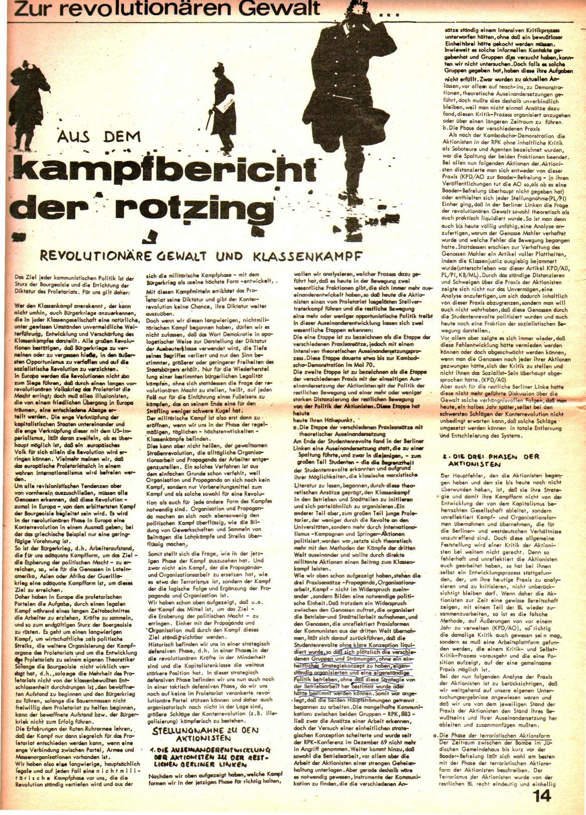 Berlin_Hochschulkampf_1971_09_14