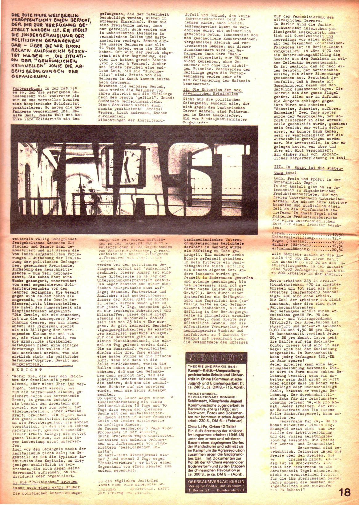 Berlin_Hochschulkampf_1971_09_18