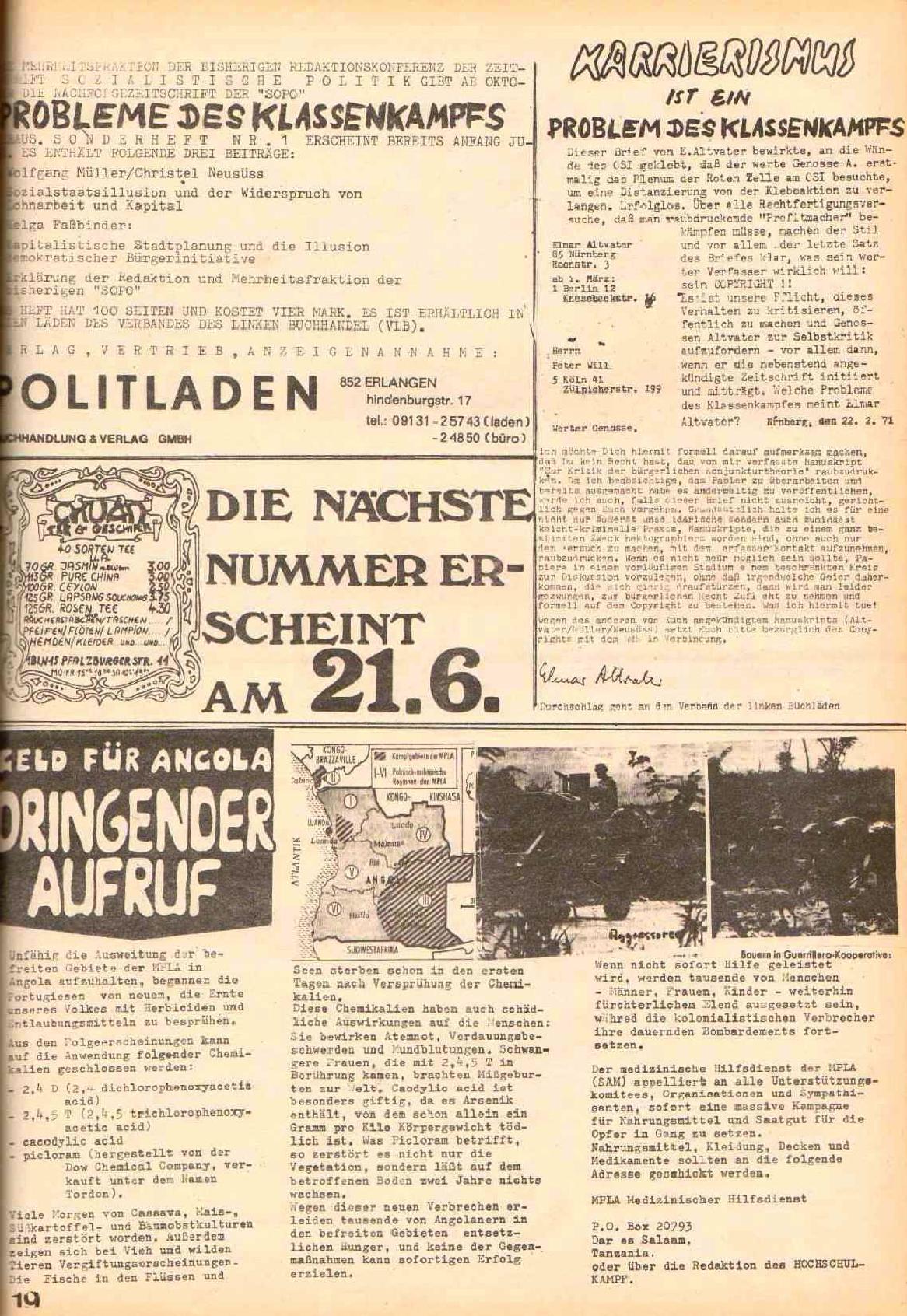 Berlin_Hochschulkampf_1971_09_19