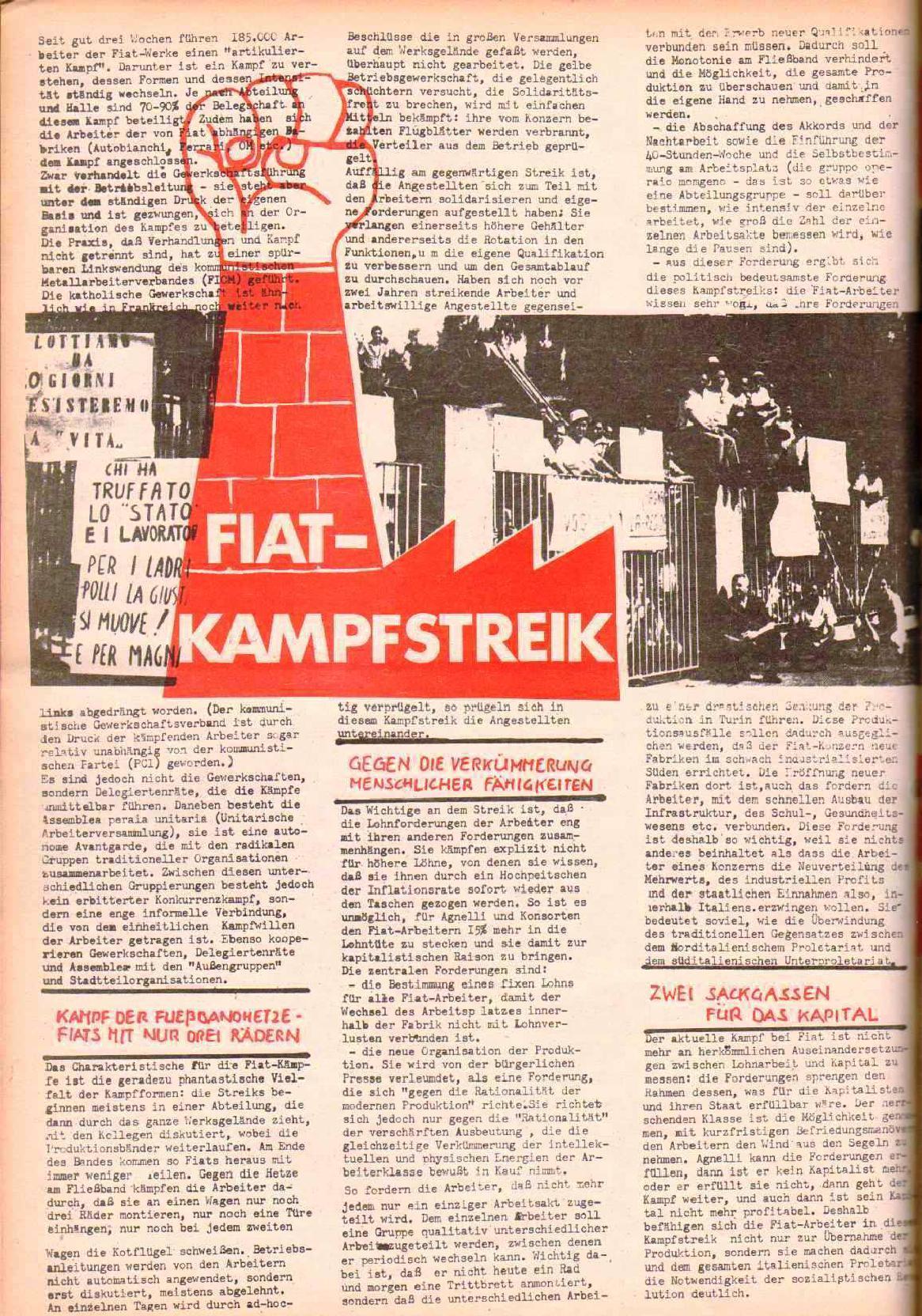 Berlin_Hochschulkampf_1971_09_20
