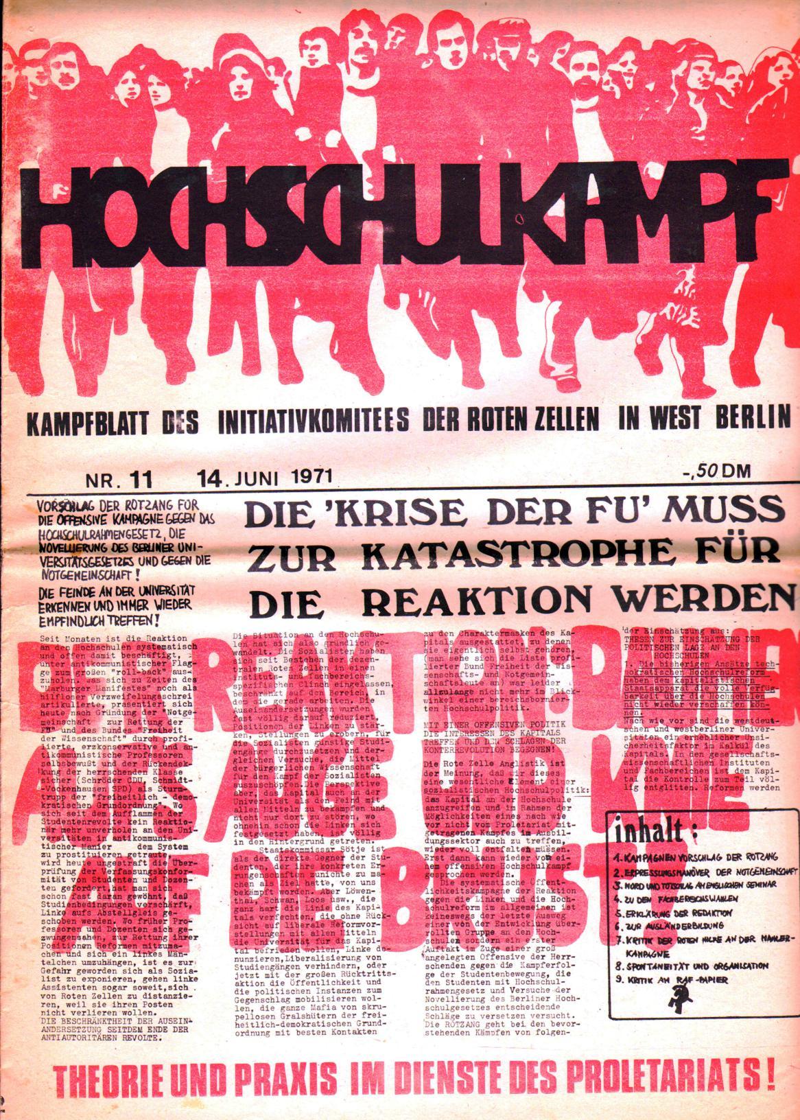 Berlin_Hochschulkampf_1971_11_01