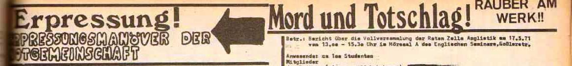 Berlin_Hochschulkampf_1971_11_03a