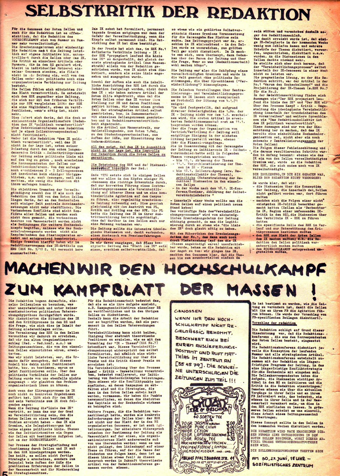 Berlin_Hochschulkampf_1971_11_05